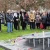 Remembering Genocide victims